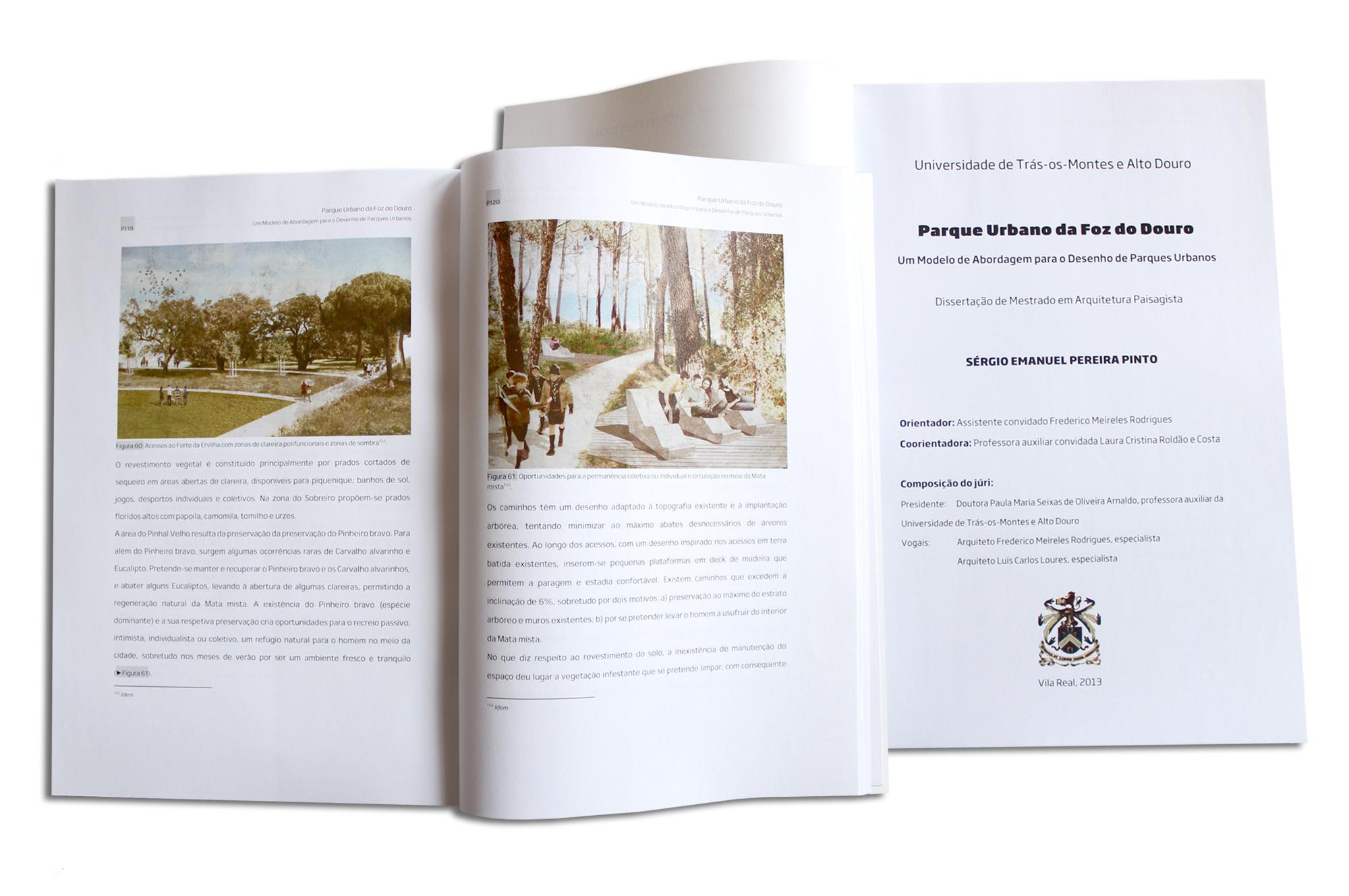 Landscape Architecture Master's Degree  %%sep%% %%sitename%%